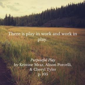 playinwork