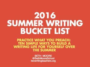 2016-summer-writing-bucket-list_block_1