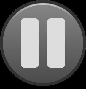 emblem-1294453_1280