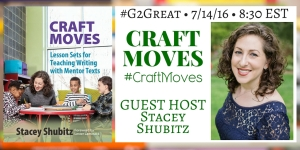 craft moves
