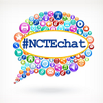 ncte chat_image