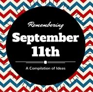 Remembering (2)