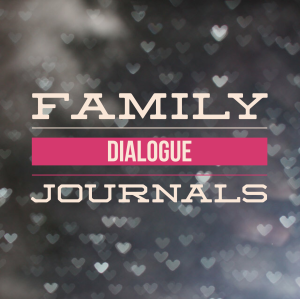family-dialogue-journals