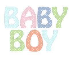 its-a-boy-2