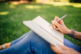 outdoorwriitng
