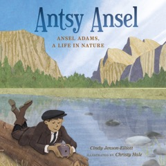 antsy-ansel-title