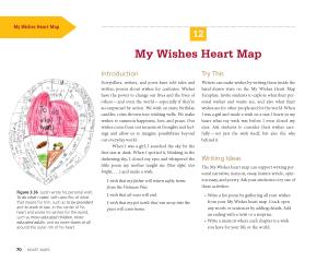 heartmaps_p70