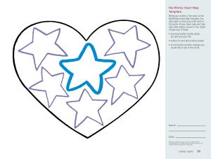 heartmaps_p71