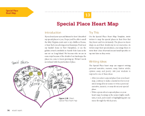 heartmaps_p74
