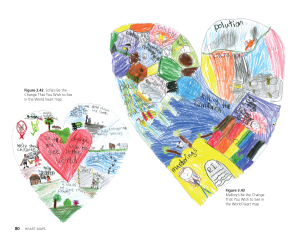heartmaps_p80_examples