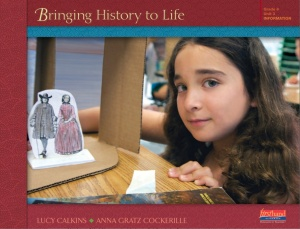 agc-book-cover-gr-4-history