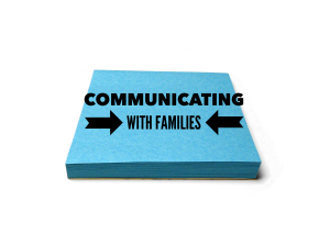 communicating-with-families