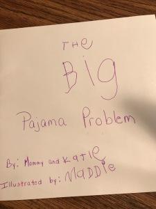 pajama-problems-1