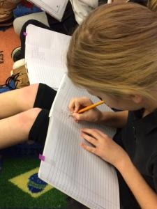 persuasive-writing-1
