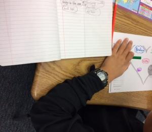persuasive-writing-3
