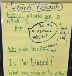 picture-4-internet-research