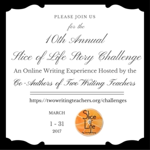 10th-annual-slice-of-life-story-challenge-invite
