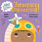 baby-loves-aerospace-engineering