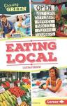 eating-local