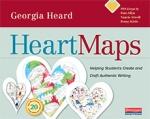 heart-maps