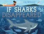 if-sharks-disappeared