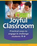 joyful-classroom-819x1024