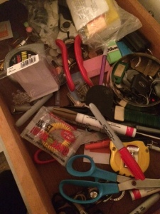 junk-drawer-writing-idea