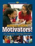middle-school-motivators-791x1024