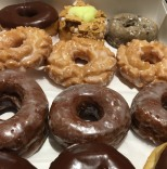 photo2_donut_king