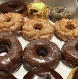 photo2_donut_king