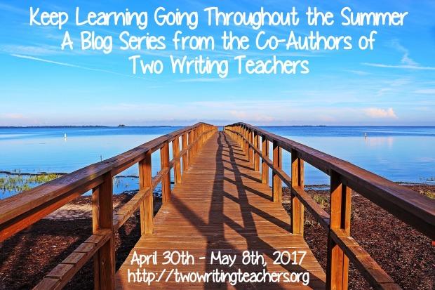 spring-2017-twtblog-series