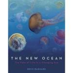 the-new-ocean
