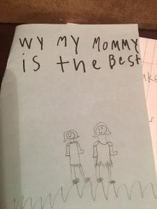 twt-personal-essay-folder