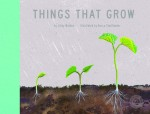 360_Things That Grow HR