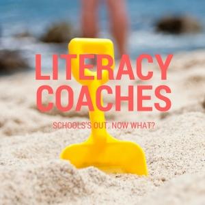LITERACY COACHES