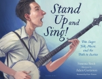 Stand Up and Sing_HiRes