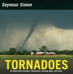 Tornadoes c