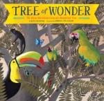 Tree of Wonder_FC_HiRes