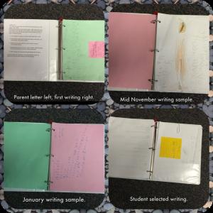writingnotebook
