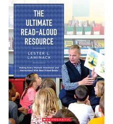 read-aloud