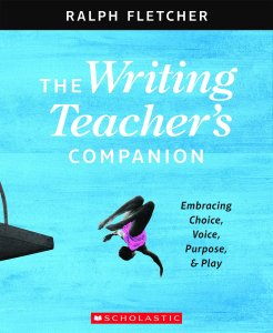 writingcompanion