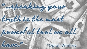 Oprah Quote Fig1