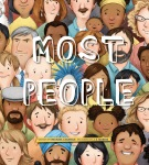 TH_Most People