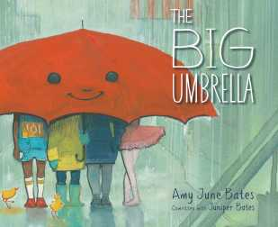 the-big-umbrella-9781534406582_hr (3)
