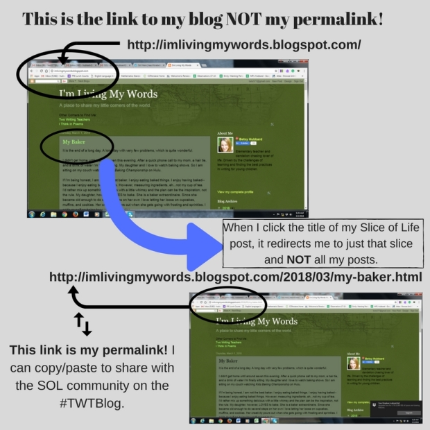 Permalink Image_example