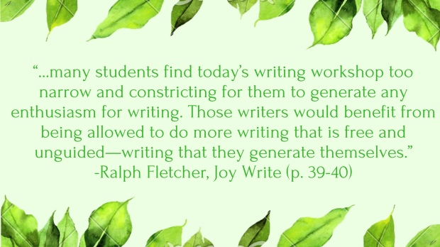 Image result for independent writing