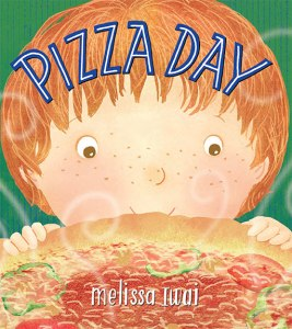 PIzza-Day-jkt