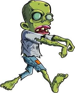 Zombie_Run_Logo_(15166442908)