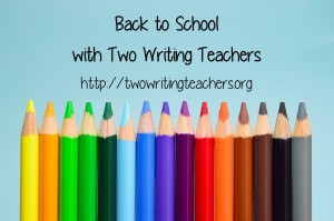 back to school with twtblog.pub
