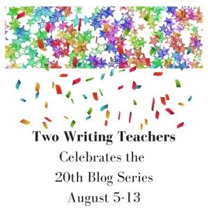 TWT_celebrates